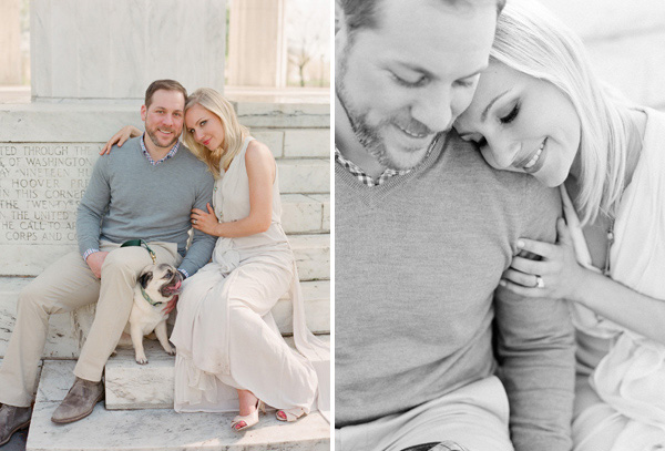Laura-Murray-DC-Cherry-Blossom-Engagement-Photography_10