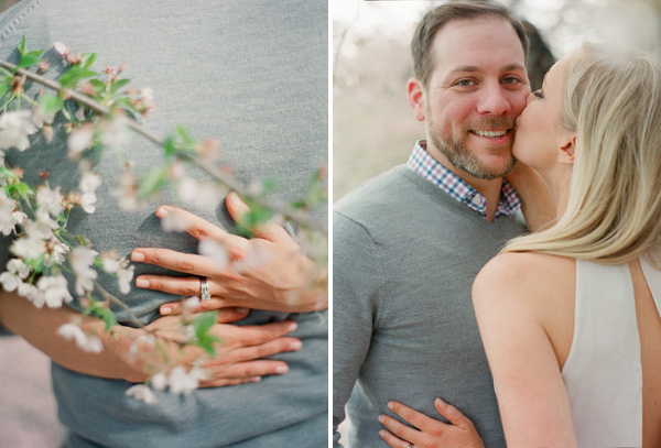 Laura-Murray-DC-Cherry-Blossom-Engagement-Photography_14