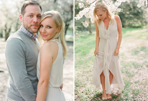 Laura-Murray-DC-Cherry-Blossom-Engagement-Photography_2