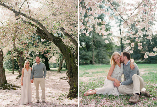 Laura-Murray-DC-Cherry-Blossom-Engagement-Photography_4