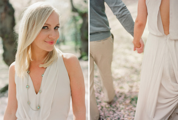 Laura-Murray-DC-Cherry-Blossom-Engagement-Photography_6