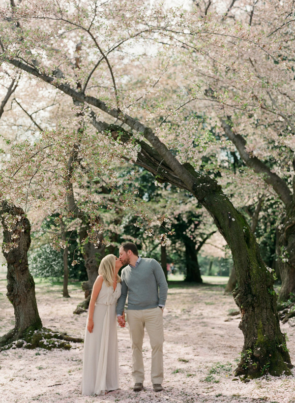 Laura-Murray-DC-Cherry-Blossom-Engagement-Photography_7