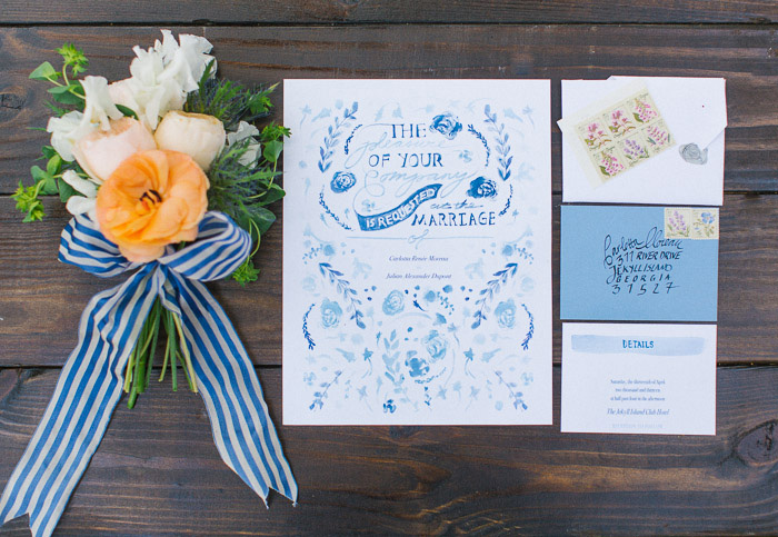 blue_orange_estate_wedding_fashion_stripes_inspiration_1