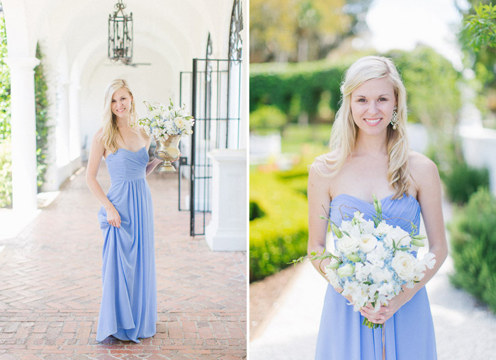 blue_orange_estate_wedding_fashion_stripes_inspiration_2