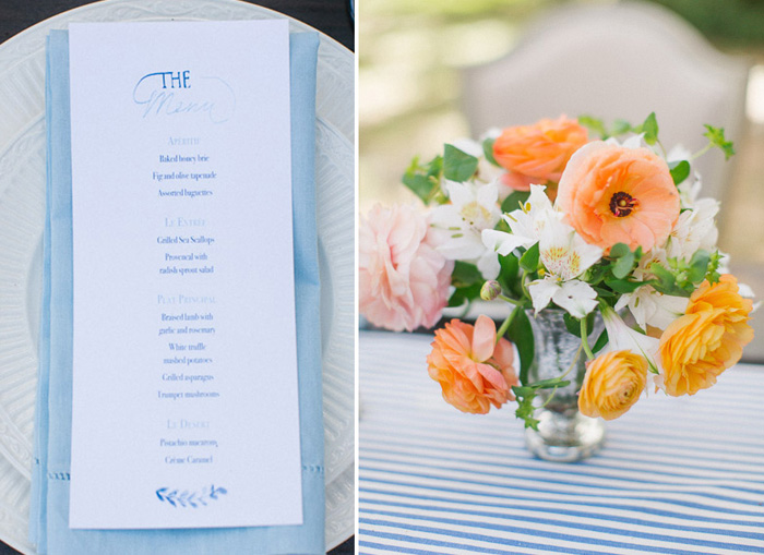 blue_orange_estate_wedding_fashion_stripes_inspiration_4
