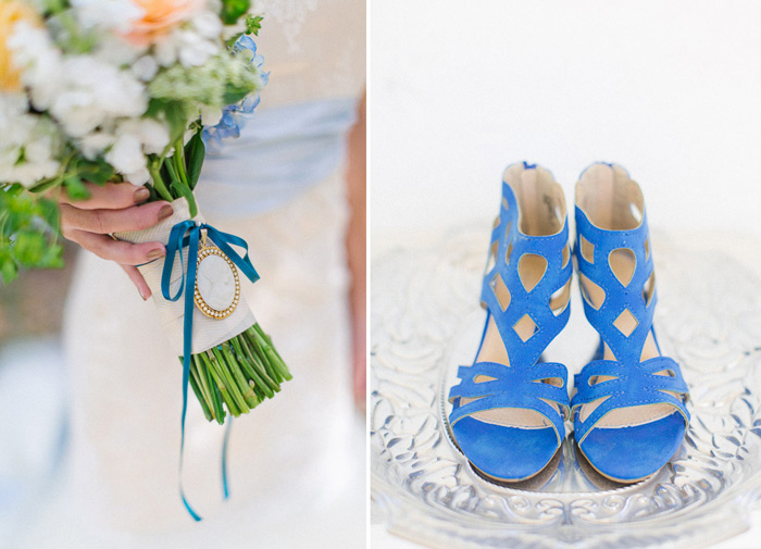 blue_orange_estate_wedding_fashion_stripes_inspiration_6