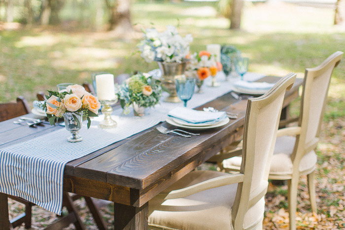 blue_orange_estate_wedding_fashion_stripes_inspiration_7