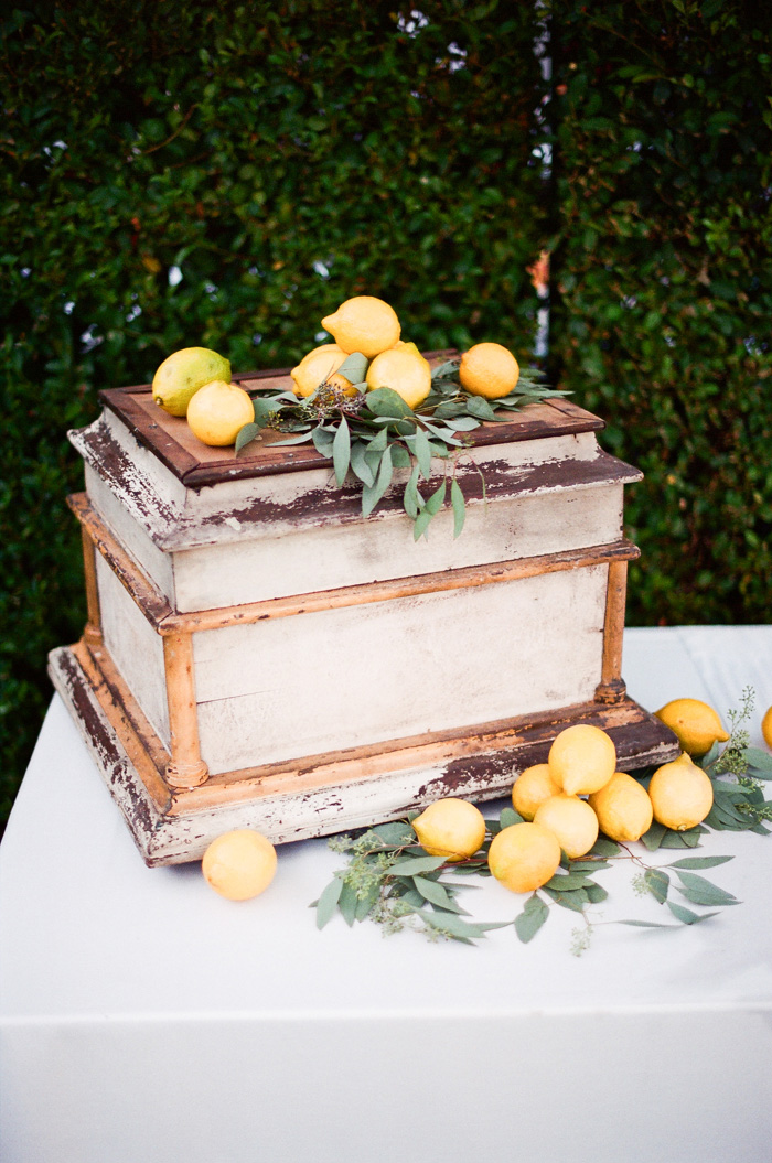 blue_yellow_lemon_summer_wedding_10