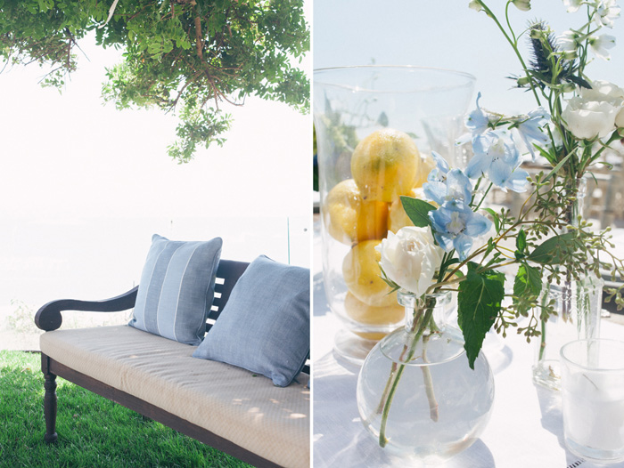 blue_yellow_lemon_summer_wedding_16