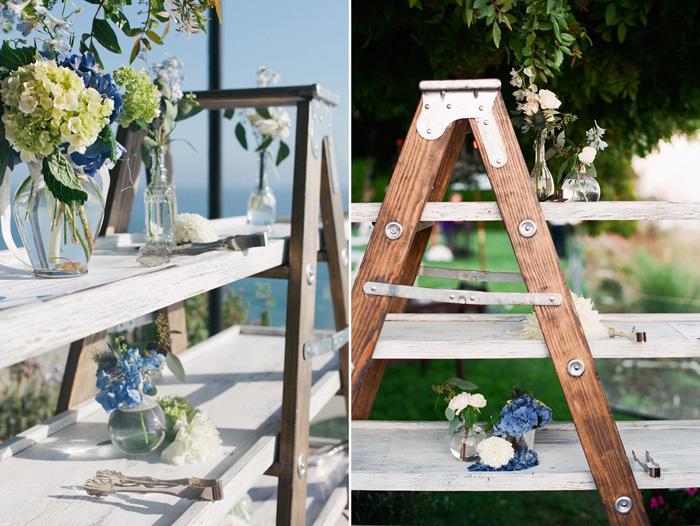 blue_yellow_lemon_summer_wedding_18