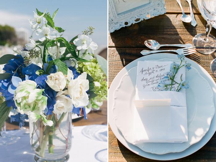 blue_yellow_lemon_summer_wedding_19