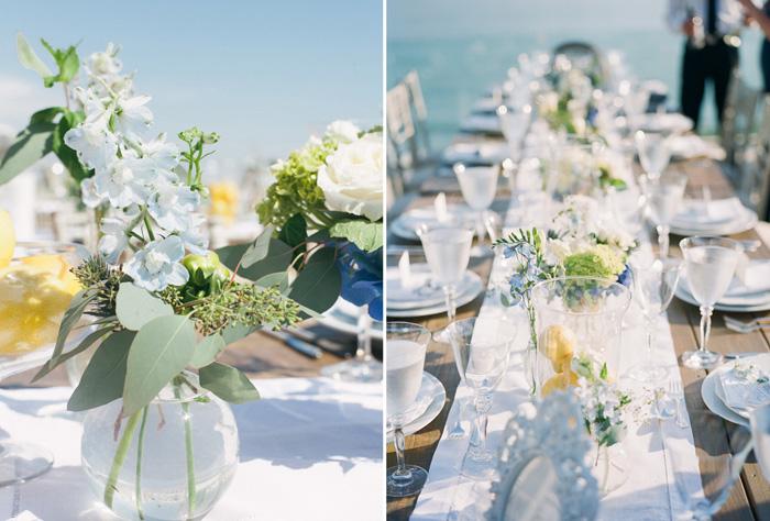 blue_yellow_lemon_summer_wedding_21