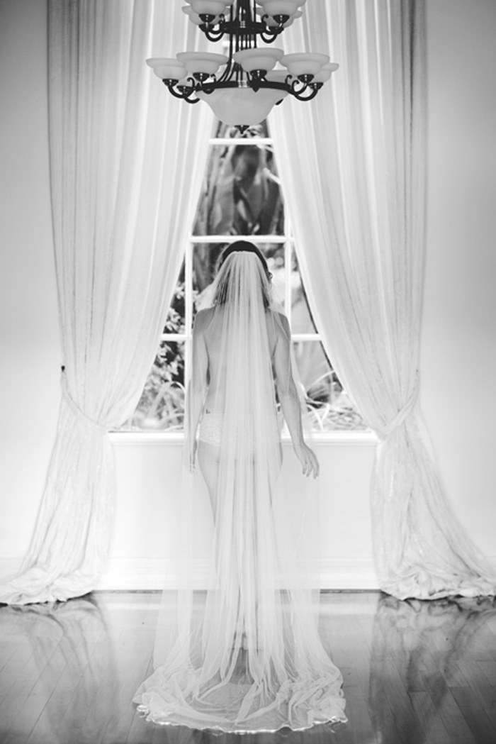 Wedding Blog Timeless Boudoir by Teneil Kable Photography