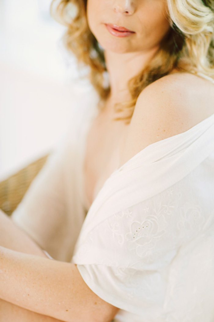 boudoir_bridal_shoot_7
