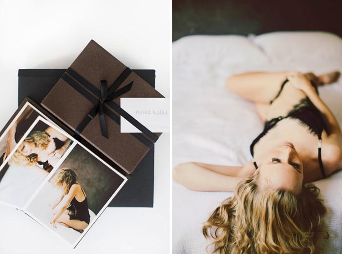 boudoir_bridal_shoot_9
