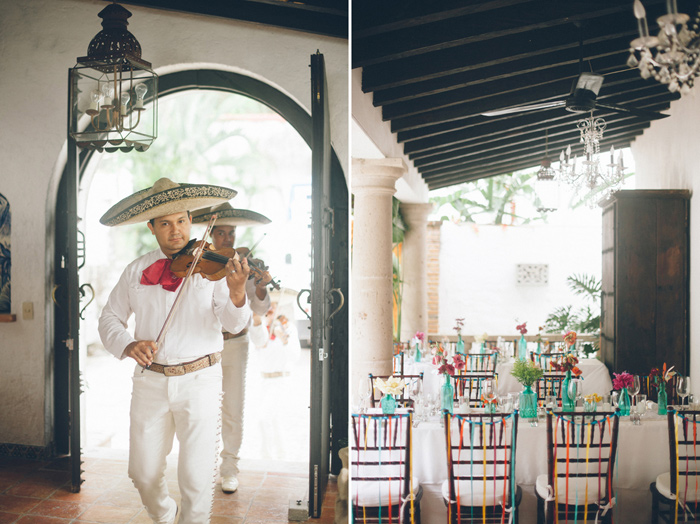 casa_Quetzal_mexico_wedding_12