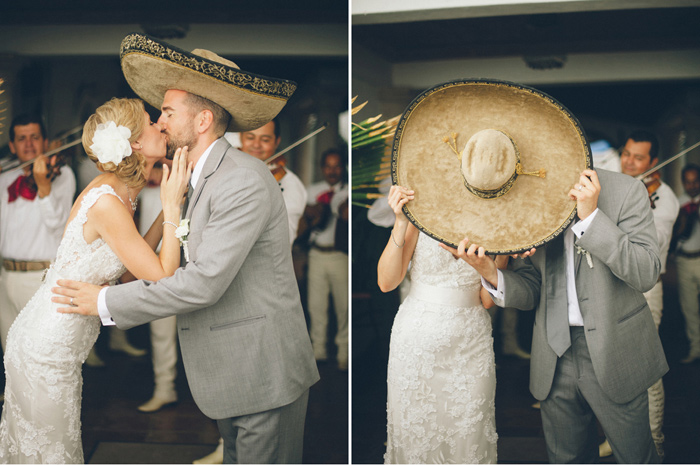 casa_Quetzal_mexico_wedding_18