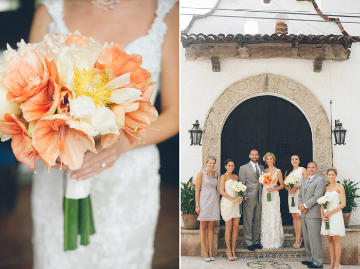 casa_Quetzal_mexico_wedding_5