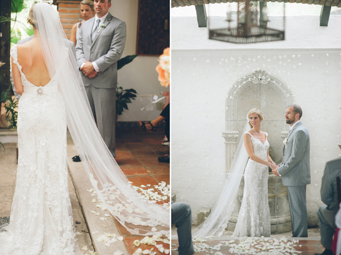 casa_Quetzal_mexico_wedding_7