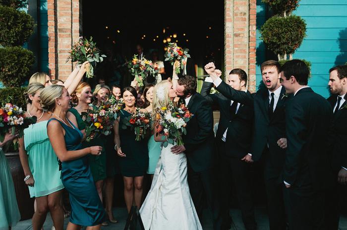 cinco_de_mayo_wedding_11