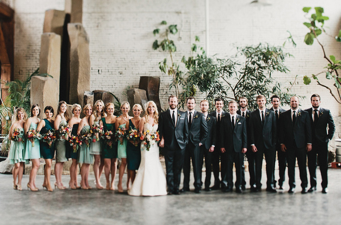 cinco_de_mayo_wedding_13