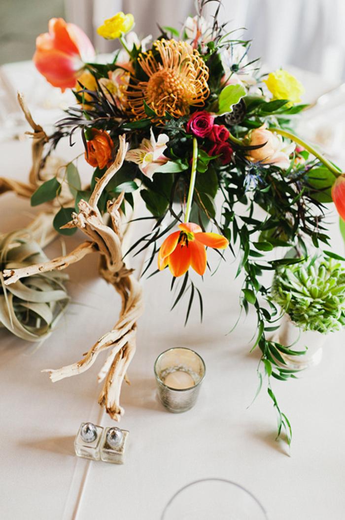 cinco_de_mayo_wedding_16