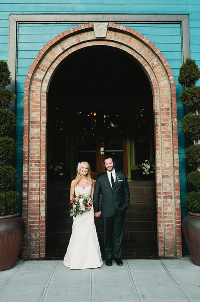cinco_de_mayo_wedding_17