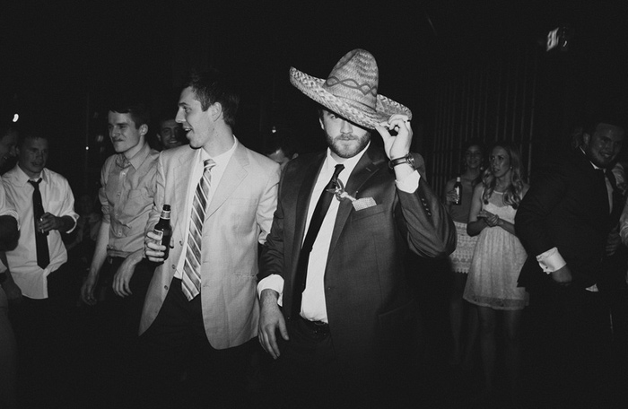 cinco_de_mayo_wedding_18