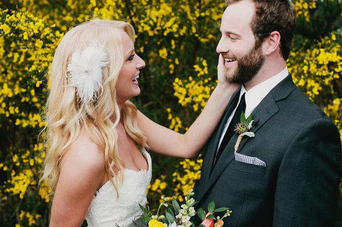cinco_de_mayo_wedding_3