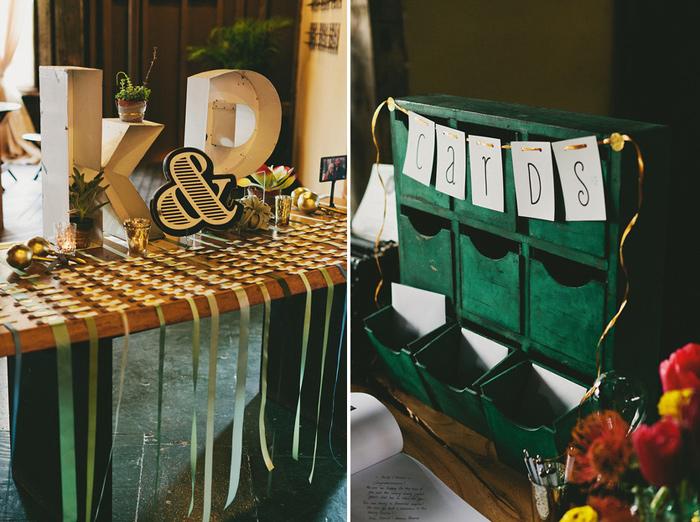 cinco_de_mayo_wedding_8