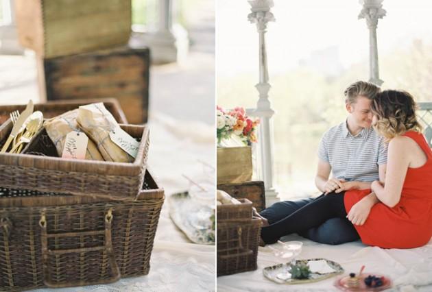 Wedding Blog Lady Greys Wedding Photographer!