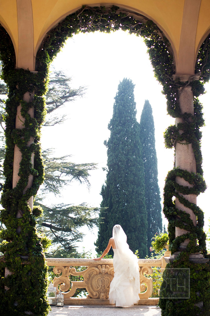 lake_como_italy_destination_wedding_10