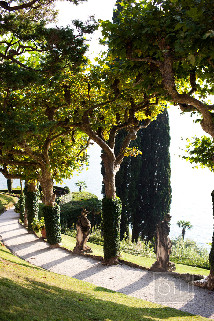 lake_como_italy_destination_wedding_11