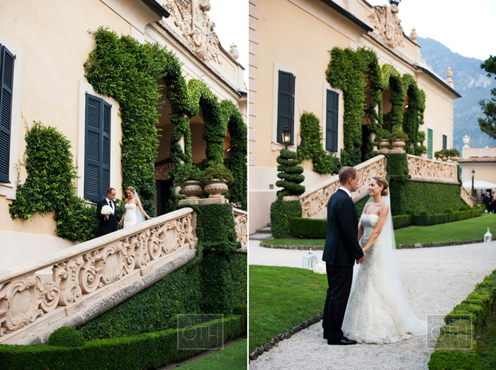lake_como_italy_destination_wedding_12