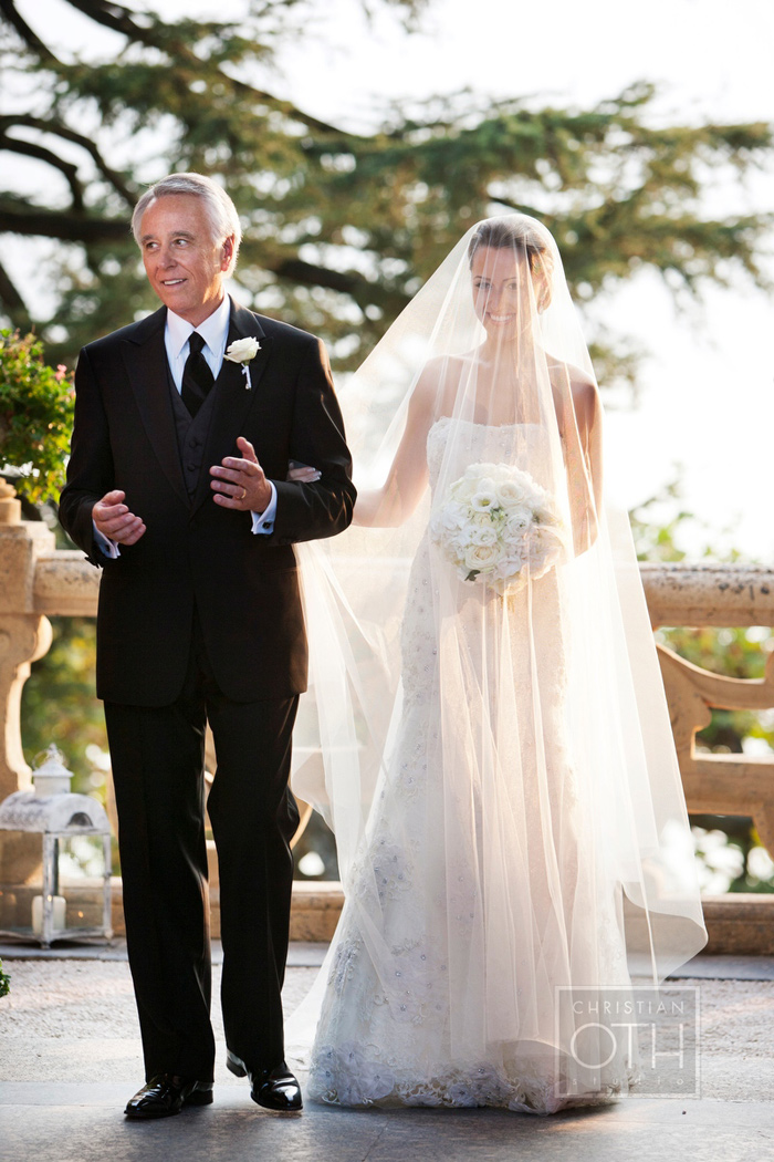 lake_como_italy_destination_wedding_14