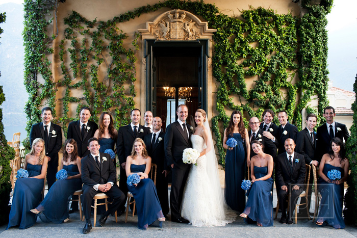 lake_como_italy_destination_wedding_17