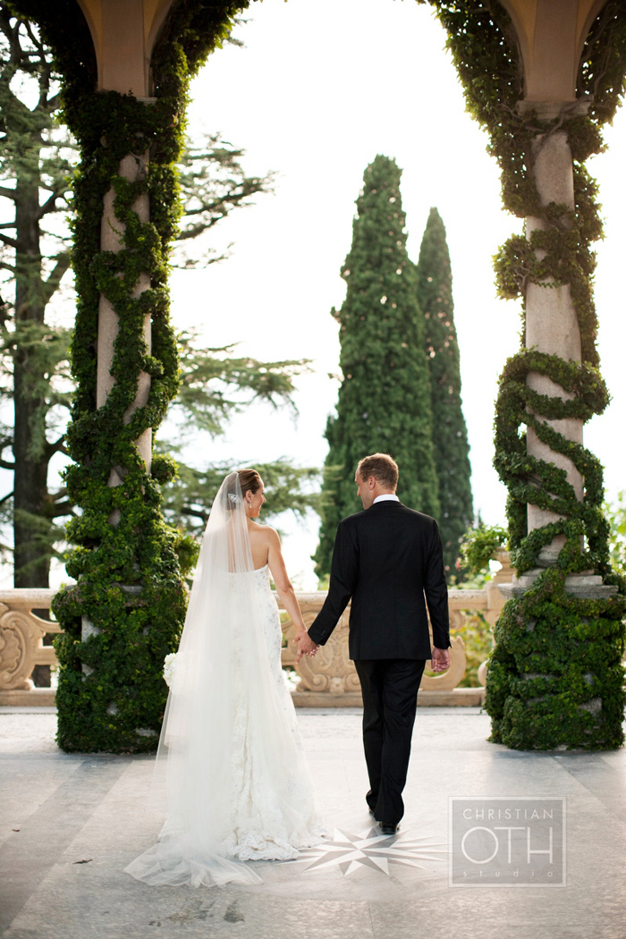 lake_como_italy_destination_wedding_18