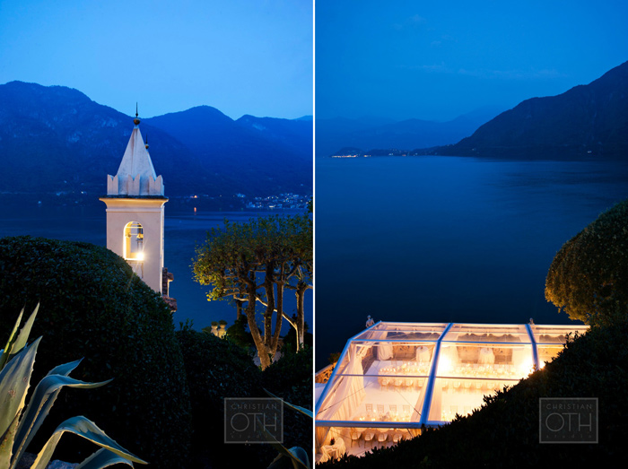 lake_como_italy_destination_wedding_19