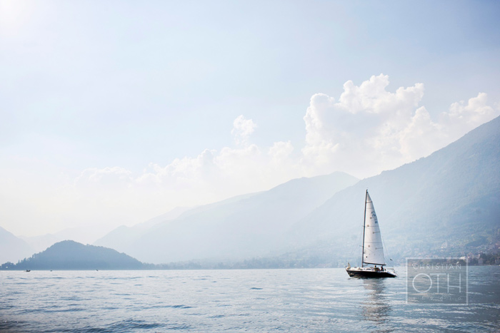 Wedding Blog Lake Como Italy Wedding