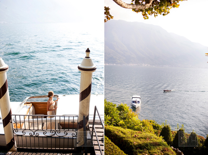 lake_como_italy_destination_wedding_4