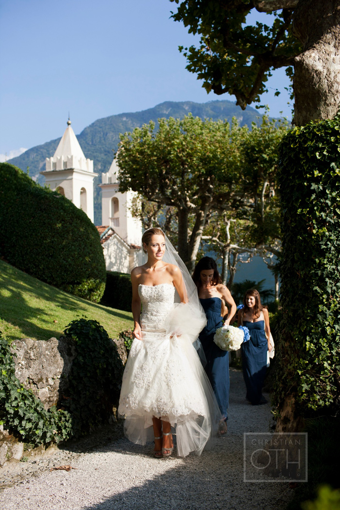 lake_como_italy_destination_wedding_5