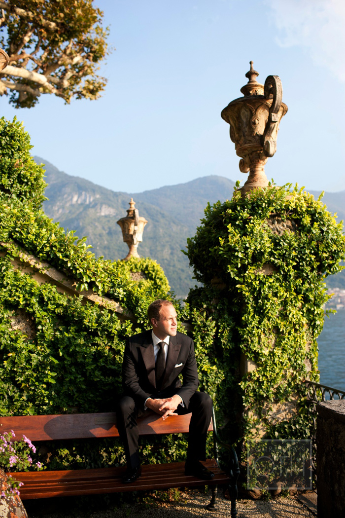 lake_como_italy_destination_wedding_7
