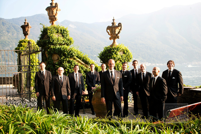 lake_como_italy_destination_wedding_8