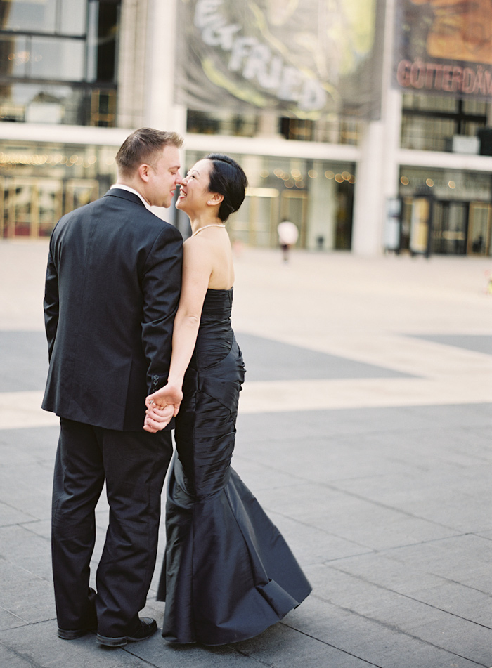 lincoln_center_manhattan_engagement_badgley_mischka_dress_11