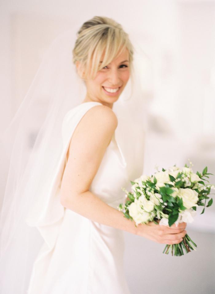london_england_claridges_film_wedding_1