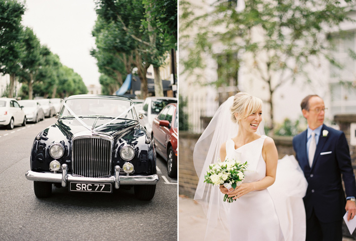Wedding Blog London Wedding at Claridges Hotel
