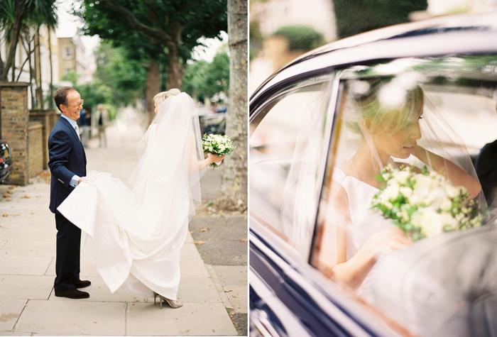 london_england_claridges_film_wedding_13