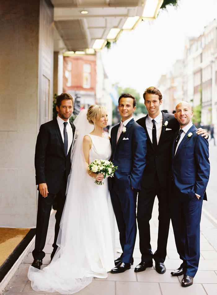 london_england_claridges_film_wedding_14