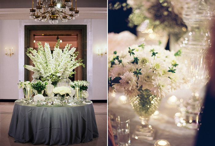 london_england_claridges_film_wedding_15