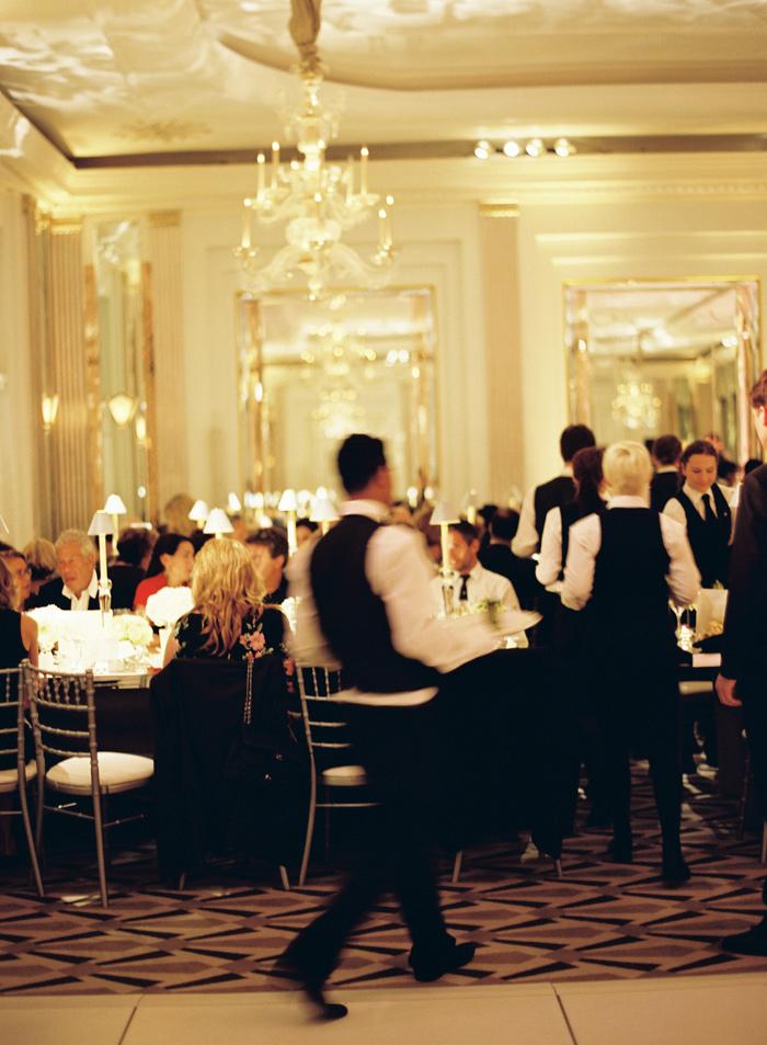 london_england_claridges_film_wedding_16